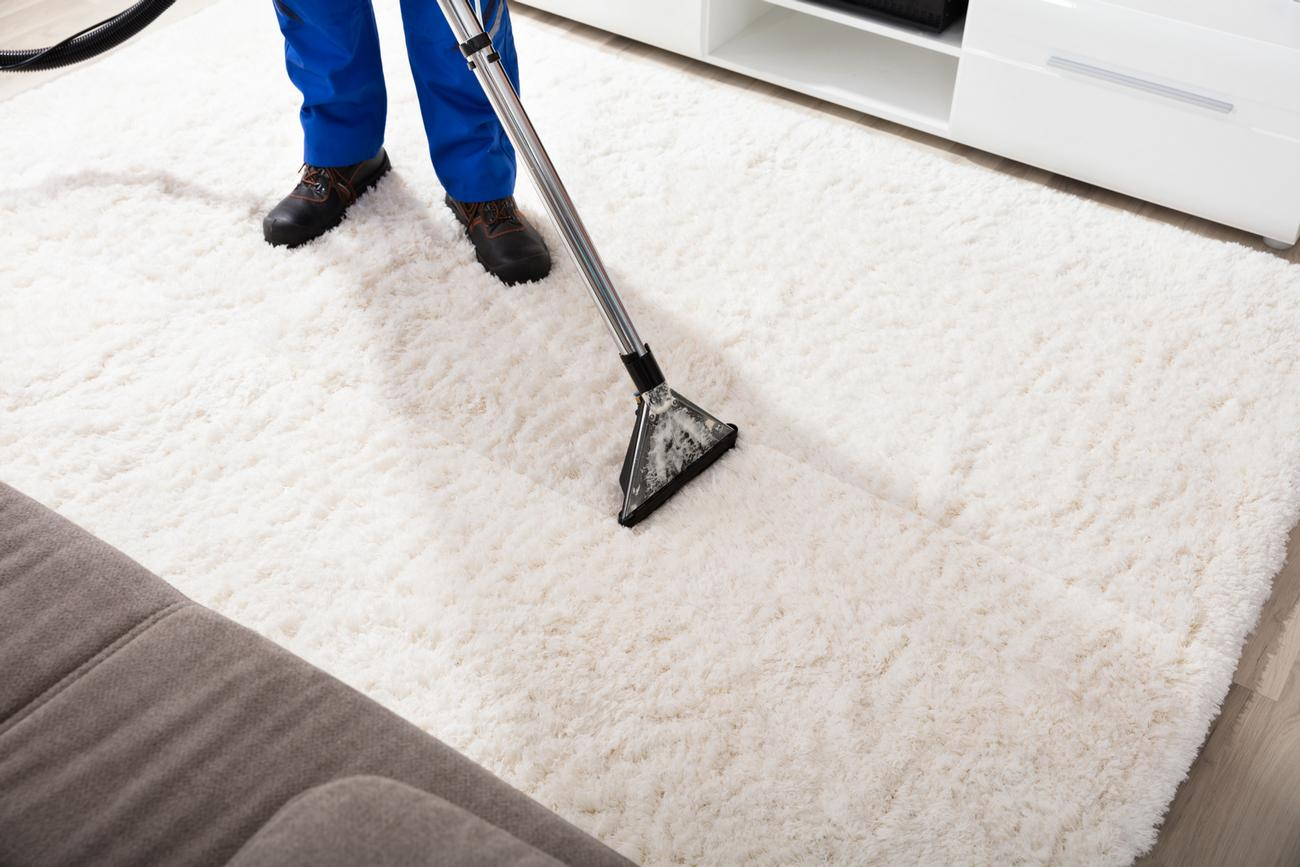 Carpet Cleaner Services Carpet Cleaning Wimbledon End