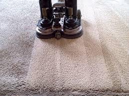 Carpet Cleaner Services Carpet Cleaning Wimbledon End