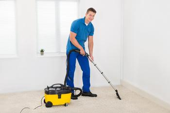 carpet cleaning kingston | cheap carpet cleaners | carpet steamer | carpet cleaner wimbledon park | carpet cleaning southfields | carpet cleaning earlsfield